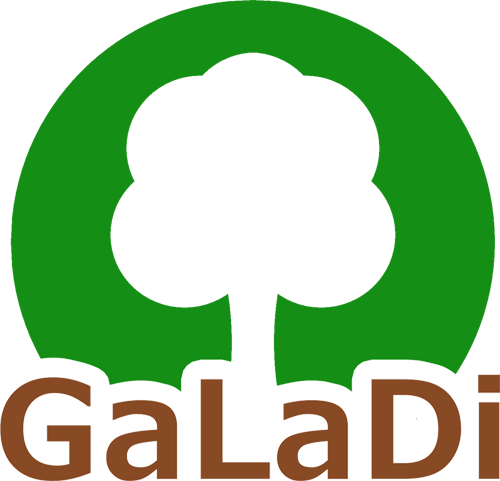 Garten- Landschaftsbau und Dienstleistungen