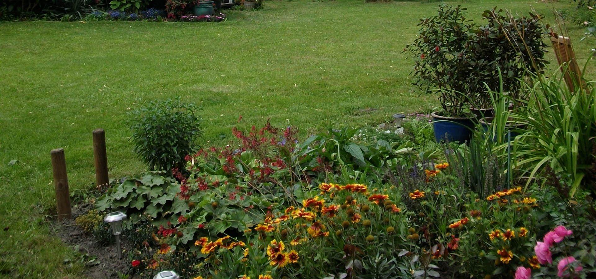 garten und landschaftsbau schwerin l 252 bz rostock hamburg galadi